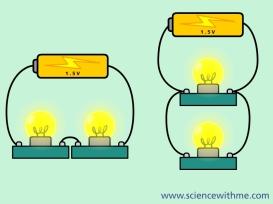 circuit diagram 4