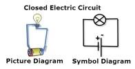 curcuit diagram 3