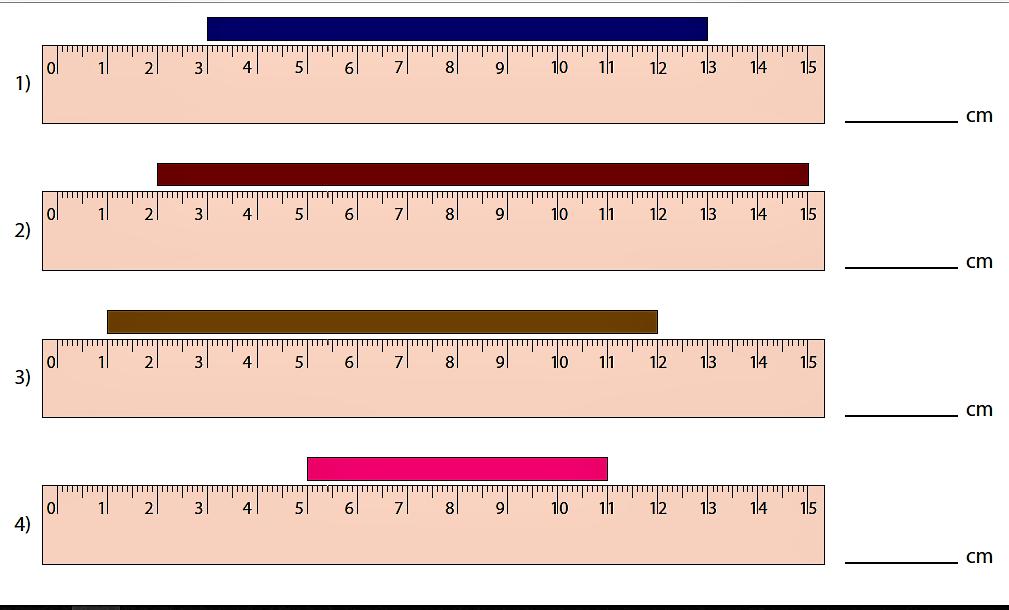 measurement-1