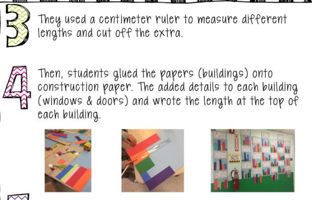 centimeter city 3 4a classroom