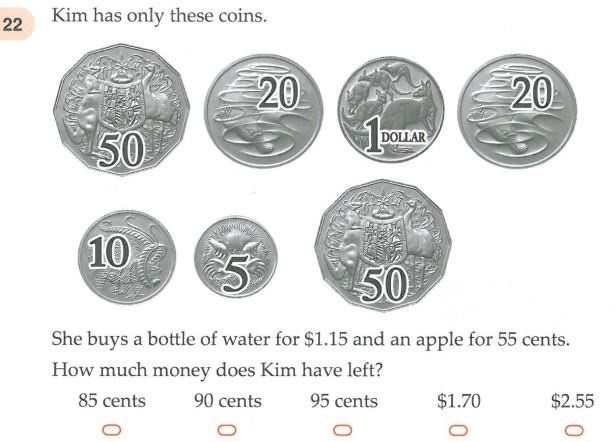 Money -  adding and then find change.jpg