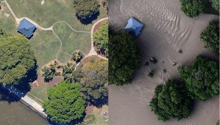 floods 2